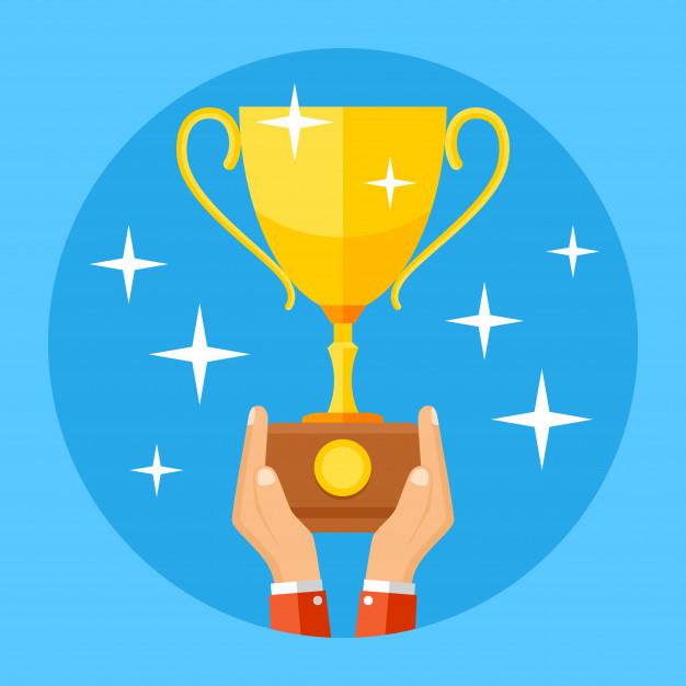 ООО Консалтинговая компания «Лигал Эксперт» вошла в рейтинг «Лучшее предприятие отрасли 2019» или как мы делаем «по-другому»