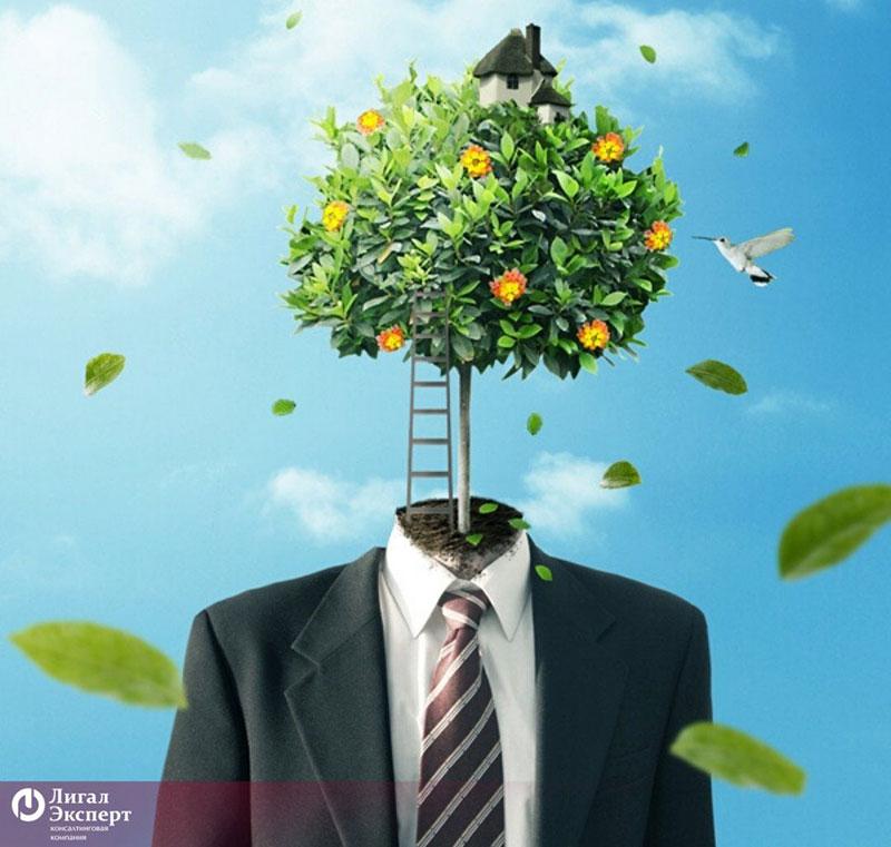 Когда клиент (благодаря нам ) перестает держать свой фокус внимания на проблеме и питать ее негативной энергией, у нас начинают происходить волшебные вещи